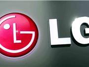 LG LG手机 6G 5G