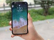iPhone 5G 手机