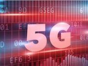 电信 三星 5G 联合