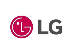 LG LG手机 LGV40ThinQ LGV40ThinQ配置