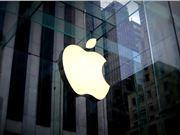 苹果 Mac Pro 制造业 代工
