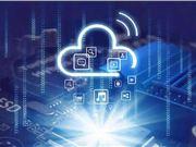 区块链 云端 VPN