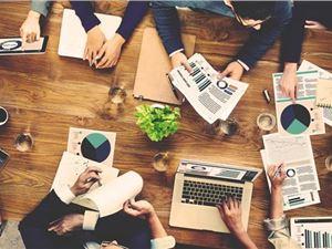 宜人貸劉津:如何把花錢的設計團隊,改造成賺錢的增長團隊?