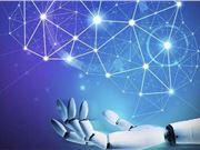 Contentsquare 分析平台 人工智能