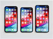 财报 苹果 iPhone 手机