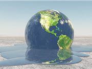 气候变暖 人工智能 二氧化碳 Carbon Relay