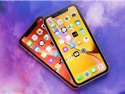 iPhone 苹果降价 iPhone天猫销量 苹果iPhone