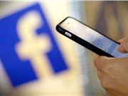 脸书 Facebook 个人数据 VPN