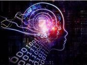 哥伦比亚大学 AI 声码器 失语者
