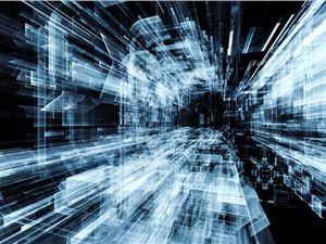 域名解析 DNSFlagDay DNS协议 域名解析查询