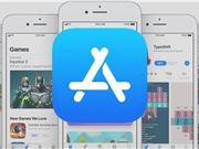 苹果 iOS 11