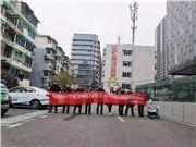 华为 巴龙5000 基带 中国移动 5G 2.6GHz 通话