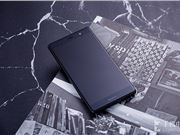 2019年货 索尼Xperia XZ2 Premium 索尼WH-1000XM3 索半斤