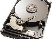 希捷 机械硬盘 硬盘 热辅助 HAMR 多读写臂 MAT