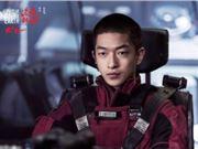 春节档电影 流浪地球 飞驰人生 疯狂的外星人 电影资源 违法