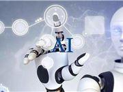 人工智能 网络 数据保护 最佳选择