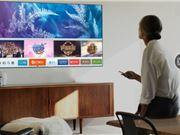 三星 8K 8K电视 超高清