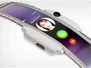 MWC2019 努比亚折叠屏手机 努比亚手机 努比亚
