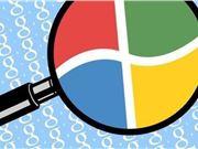 谷歌 微软 AI 风险