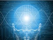 人工智能 AI 美国