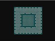 NVIDIA MX150 MX250 笔记本 显卡 轻薄本