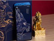 小米印度第一 小米手机 小米 印度市场