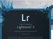 Adobe Lightroom AI
