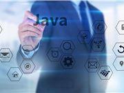 编程语言 Java Groovy