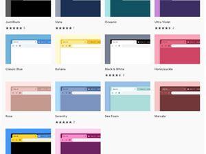 谷歌浏览器 谷歌 chrome chrome浏览器