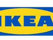 宜家 亚马逊 阿里 IKEA 宜家家居