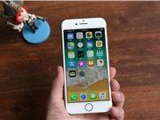 禁售 iPhone 高通