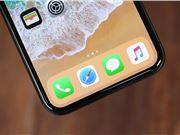 iPhone XS XS Max 新配色 中国红