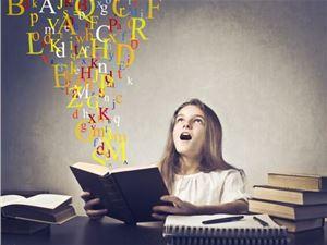 教學APP 教育 電子作業