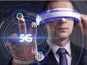 远程 医疗 5G VR