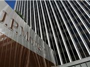 摩根大通 加密货币 JPM Coin