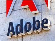 Adobe 人工智能 视频