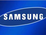 三星平板 三星Galaxy Tab 三星Galaxy Tab S5e 三星