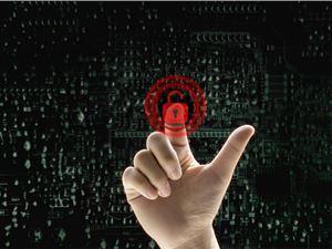 暗网 用户信息安全 网络安全 个人隐私