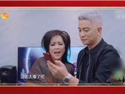 小米9 荣耀V20 TOF 林斌 卢伟冰 荣耀