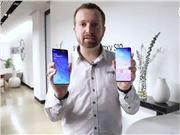 Galaxy 三星 手机