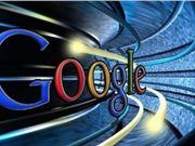 人工智能 谷歌 图片 增强学习