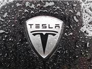 特斯拉 电池系统 回本 快速零排放