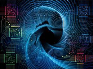 人脸识别 信息安全 数据安全 网络安全