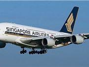 新加坡航空 摄像头 内置摄像头
