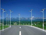 太阳能 节能 太阳能电池板 漫反射
