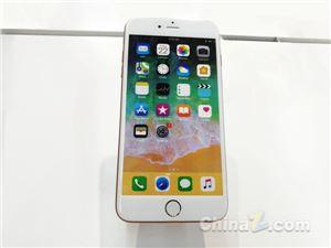 IDC中国2018年手机数据:OV荣耀居前三 苹果下滑12%