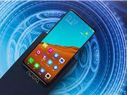 努比亚X 努比亚手机 努比亚Z18迷你 努比亚Z18