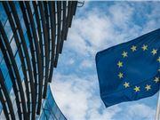 欧盟 碳排放标准 二氧化碳 环保