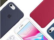 iPhone用户 苹果ApplePay