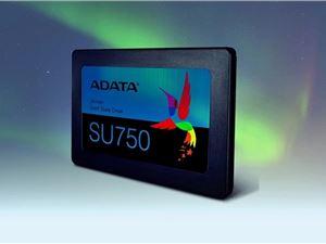 威刚 威刚SSD 固态硬盘 SSD 威刚固态硬盘